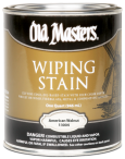 Old Masters Wiping Stain