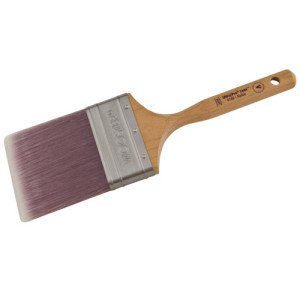 wooster_brush_500x500