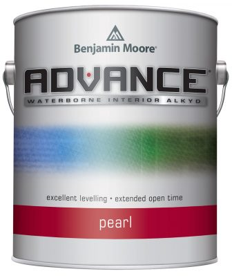 bm-advance-pearl