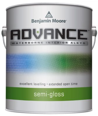 bm-advance-semigloss
