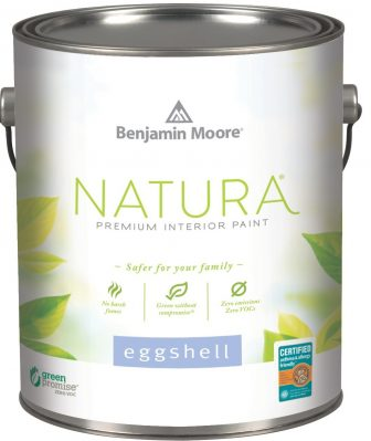 natura-paint-eggshell-new-label-2018