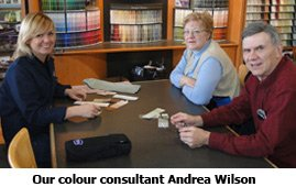 about-us-colour-consultants