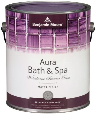 Aura-bath-and-spa