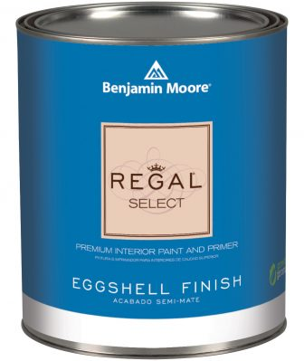 regal-eggshell-interior-new-label-2018