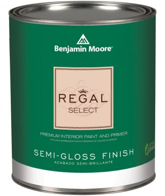 regal-semigloss-new-label-2018